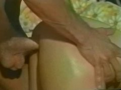 Sexy couple on taking a sunburn outside decide to have good hard core sex