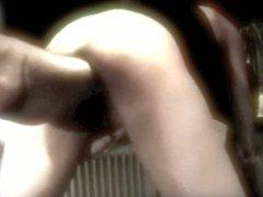Diabolique666 Extreme Fist Bizarre film 008