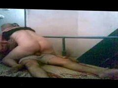 Bbw Iraq Women