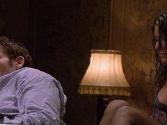 Jennifer Aniston - Derailed