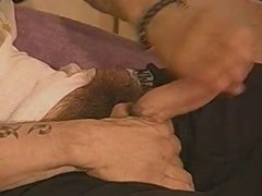 Norma revenges with 2 bi