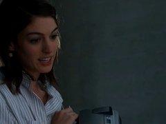 Anne Hathaway - Valentine's Day