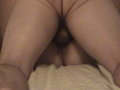Creampie Mature Wife Missionary