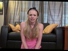 Jerk Off Instructions & Humiliation (Joi)