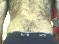 xtreme hairy vid 2