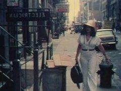 Vanessa Del Rio - Sins of Lust