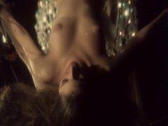 Vanessa (Trailer) Olivia Pascal
