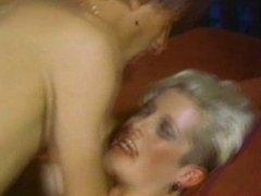 Aggressive Women (1982)