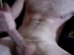 Big cocks on cam compilation #2