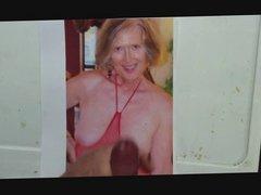 Video tribute to SlutWife Sue