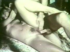 Fetishes Of Monique
