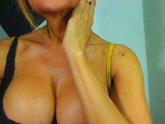 big tits shemale