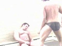 Best Wrestling  videos