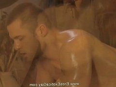 Anal Massage For Gay Couples