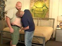 Big Bear Boyd Somers & FitzDawg