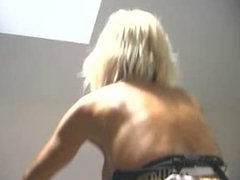 SEXY MOM 66 blonde mom with big tits