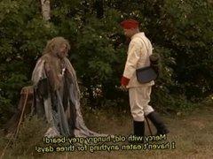 Fairy Tale The Magic PurseL