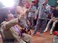 dance arab egypt 14