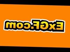 EXGF-Horny Blonde Cheating Fun