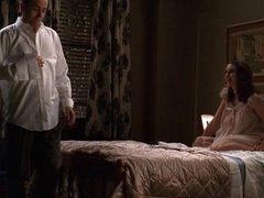 Alison Brie - Mad Men