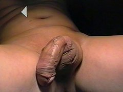 Cumshot and pictures of my happycock