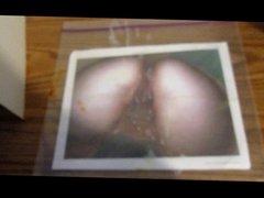 10th Video: Making A Big Cumback!