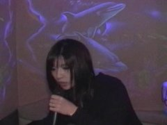 hiyori shiraishi 5-by PACKMANS