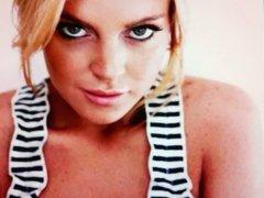 tribute for Lindsay Lohan