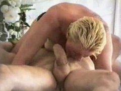 Amateur Big Tits MILF 69