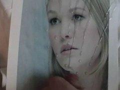 Julia Stiles #2 tribute