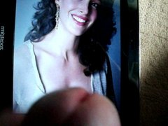 tribute to jennifer beals