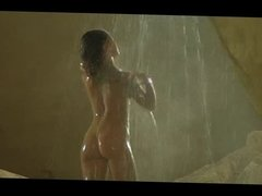 Phoebe Cates Nude Scene - Paradise (Nude by the Waterfall)