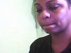 maldivian whore on cam show