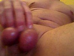 at home self hand job amateur cbt tied torture cock bdsm