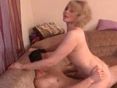 Tinas Sex - Besuche - Total Privat3