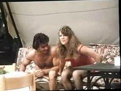 Lehrjahre Eines Teenagers , Part 2 (Complete) 1981