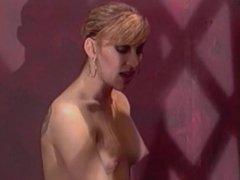 Shemale Lesbians domina & sumisive