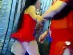 dance arab egypt 28