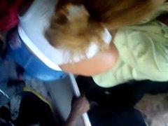 gropers video 157
