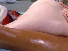 Uschi Digard In Lesbian Scene From tata tota lesbian blog