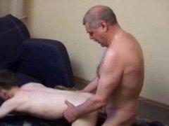 Ukrainian Daddy Sample 1
