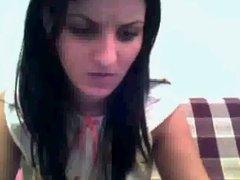 2 moroccans en webcam