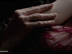 Shanyn Leigh Nude - 4:44 Last Day on Earth - HD