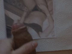 Nice Cum from Pic-Painter