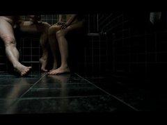 Nancy Denijs explicit sex scenes