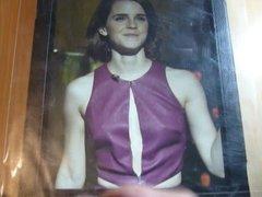 Emma Watson Tribute 27