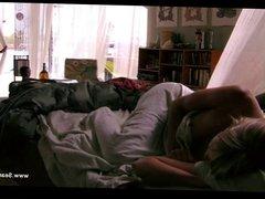 Mircea Monroe Nude Compilation - HD