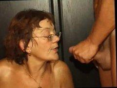 Grandma Fuck 2