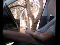Guy for Mature - Cruising