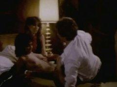 Swedish Erotica 95: Janey Robbins pt.1